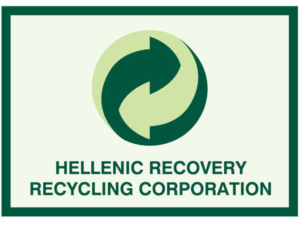 Hellenic Recovery